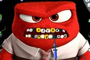 game Anger Dentist Visit