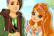 game Ashlynn Ella Date Makeover