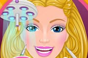 Game Barbie Perfect Smile
