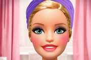 Barbies Instagram Life