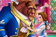 game Belle Tailor for Beast