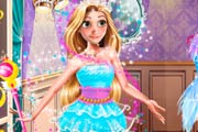 game Chloe Fairy Entertainer