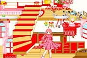 game Doll House
