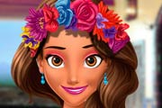game Elena Of Avalor Concert