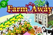 Farm Away 3 Game