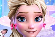 game Fynsy`s Spa Elsa