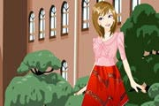 game Girl Dress Up 12