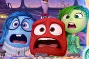 game Inside Out Laboratory