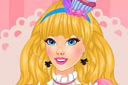 game Lolita Beauty Queen