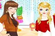 Makeover 56 Game