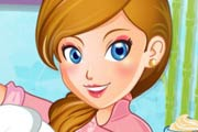 game My Beauty Spa Panic