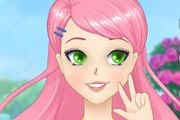 game My Manga Avatar