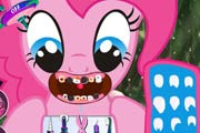 game Pony Dental Care