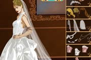 game Royal Bride