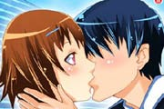 game Secret Kisses 2