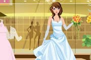 Game Sweet Bride