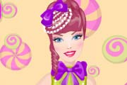 game Barbie Lolita Doll Creator