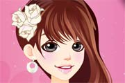 game Bridal Make Up