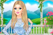 game Cinderella Perfect Bridesmaid