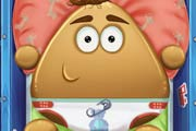 game Dirty Pou