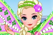 game Disney Princess Winx Club