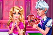 game Emma New Romance