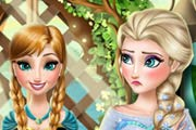 game Frozen Design Rivals