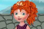 game Fynsy`s Baby Salon Merida