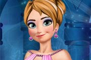 game Fynsy`s Beauty Salon Anna
