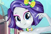 game Fynsy`s Beauty Salon Rarity