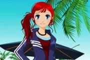girl dress up 16