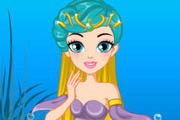 game Moonlight Mermaid Princess
