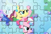game My Little Pony Angry