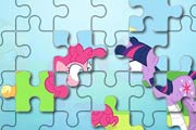 game My Little Pony Evil Twilight