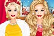 game New Year`s Disney Diva