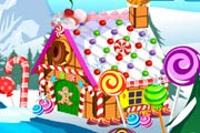 game Princess Juliet Winter Escape
