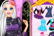 Rapunzel Monster High Costumes