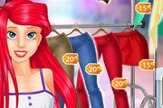 game Renew Royal Couples Wardrobe