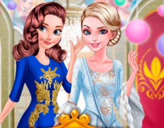 how to get letters from colleges play free and elsa arendelle 22308