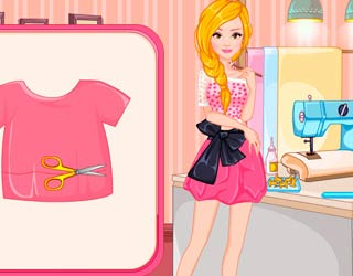 Game Baby Old Outfits Refashion