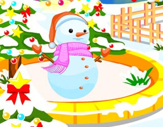 christmas home decorating games play free christmas house decorating 10587