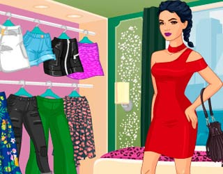 Game Kylie Jenner NY Summer