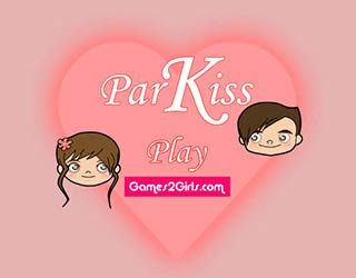 Game Parkiss