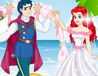 Game Perfect Proposal Ariel