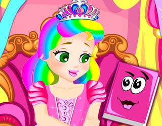 Game Princess Juliet Hardest Escape Wonderland